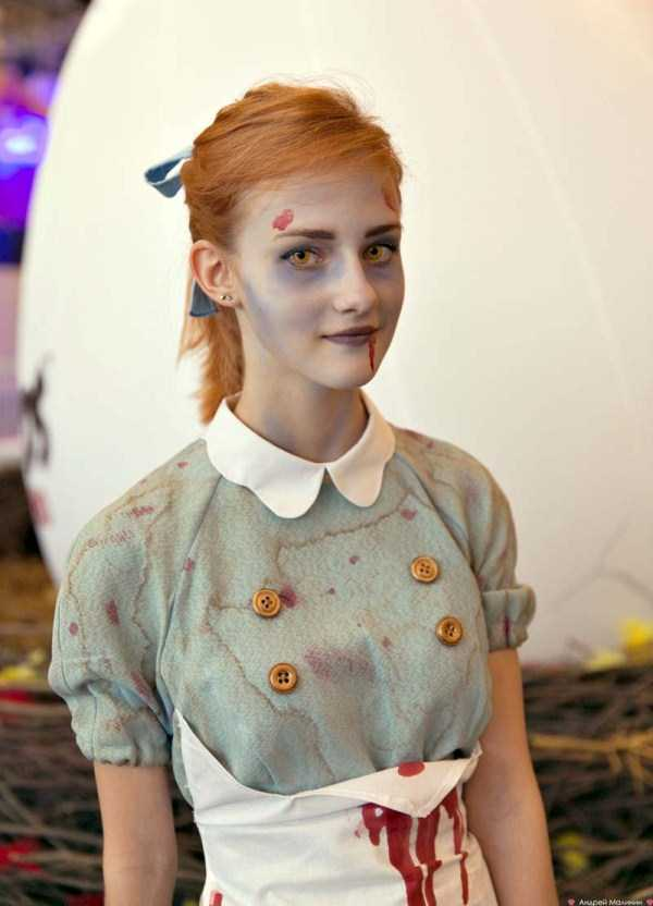 russian-cosplayers (12)