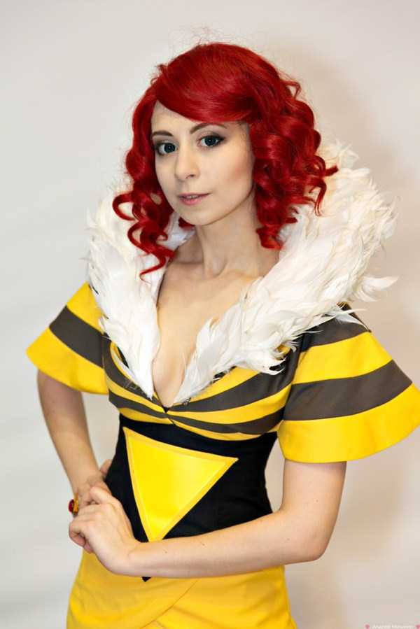 russian-cosplayers (5)