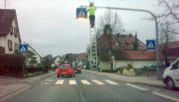 safety-fails (13)