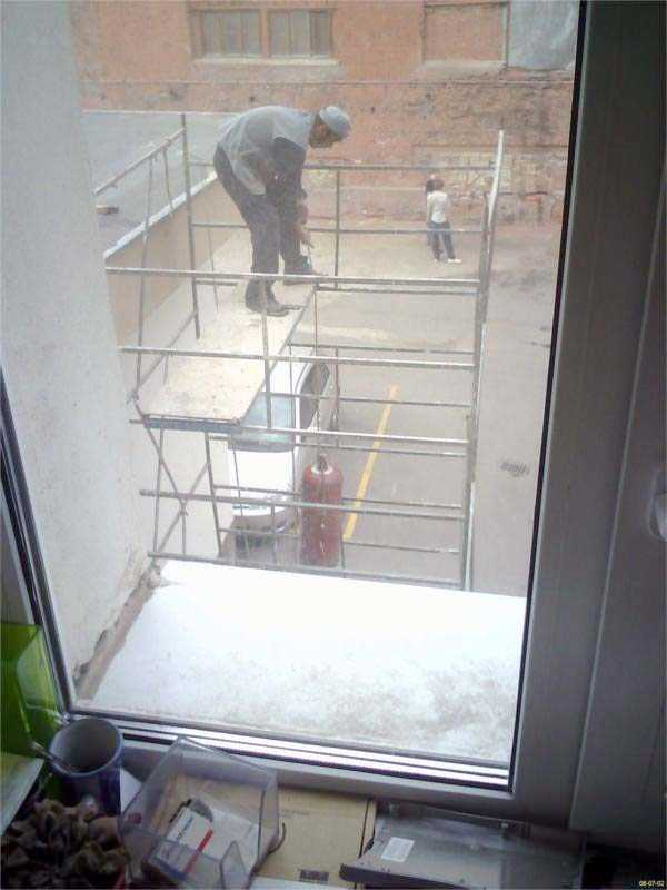 safety-fails (5)