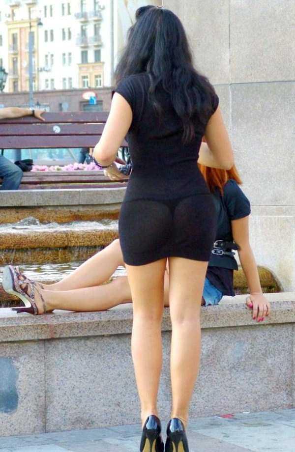 slim-girls-in-tight-short-dresses (16)