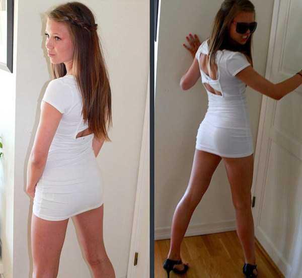 slim-girls-in-tight-short-dresses (28)