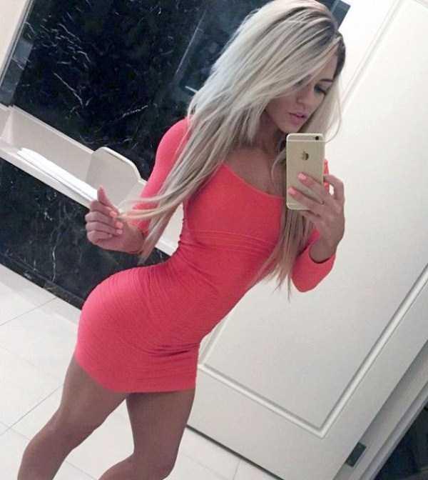 slim-girls-in-tight-short-dresses (4)