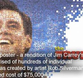 17 Facts About 'The Truman Show' You May Find Interesting (17 photos)