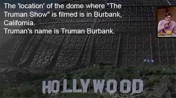 the-truman-show-trivia (9)
