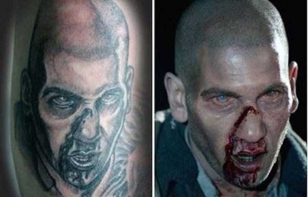 walking-dead-tattoos (11)