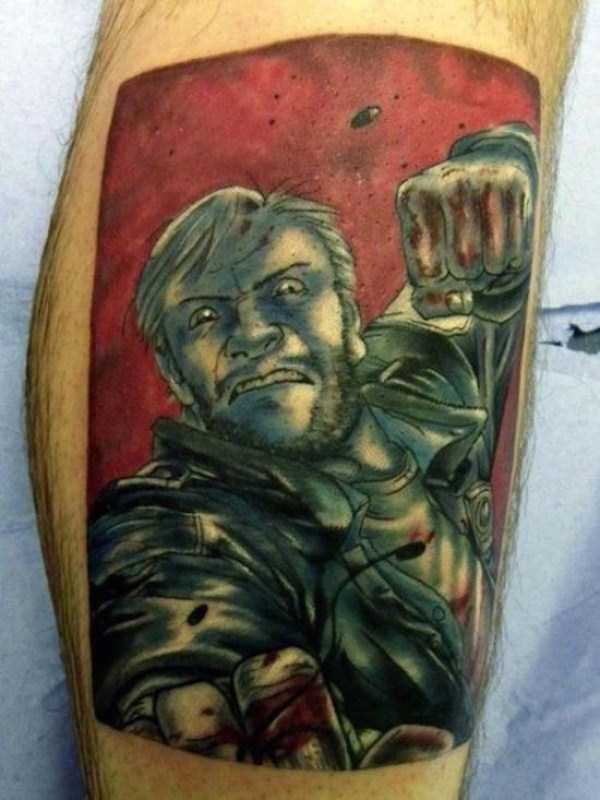 walking-dead-tattoos (16)