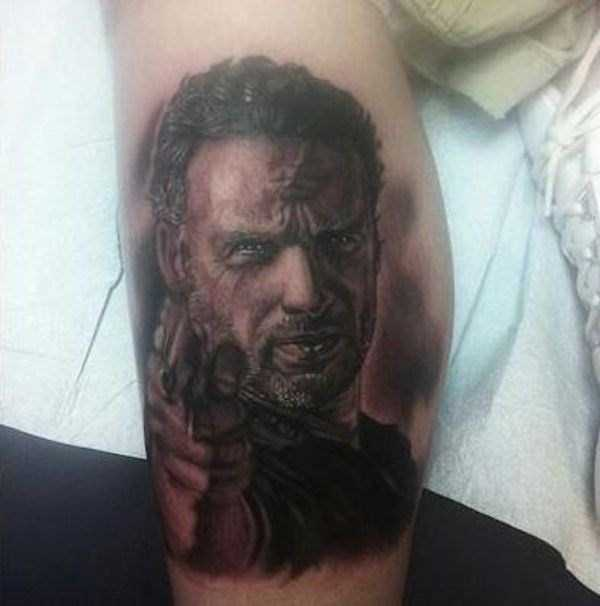 walking-dead-tattoos (9)