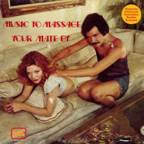 weird-retro-album-covers (14)