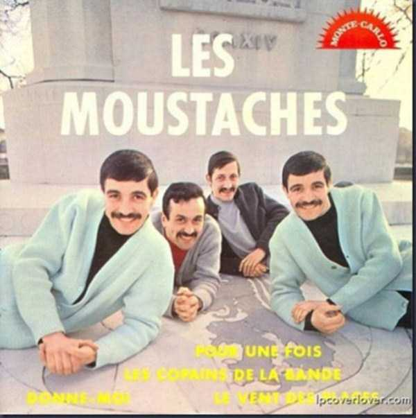 weird-retro-album-covers (15)