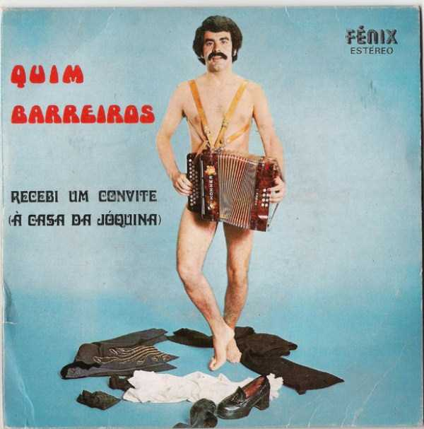 weird-retro-album-covers (31)