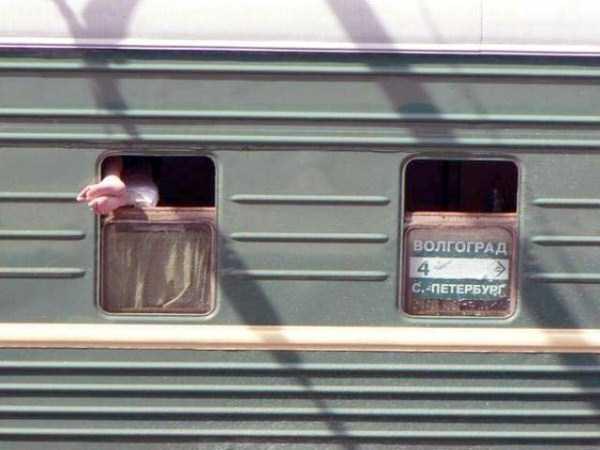 weird-russia-pics (2)
