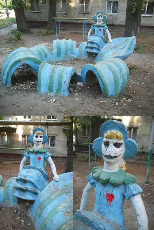 weird-russia-pics (23)