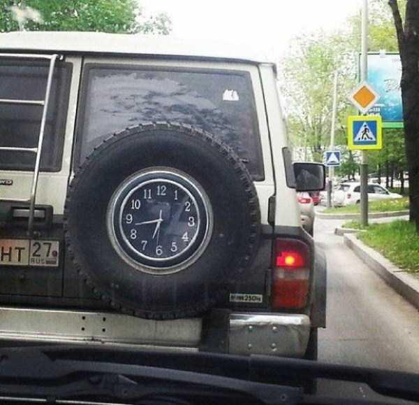 weird-russia-pics (42)