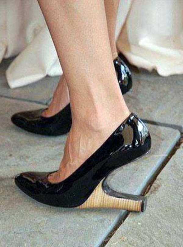 weird-strange-women-shoes (10)