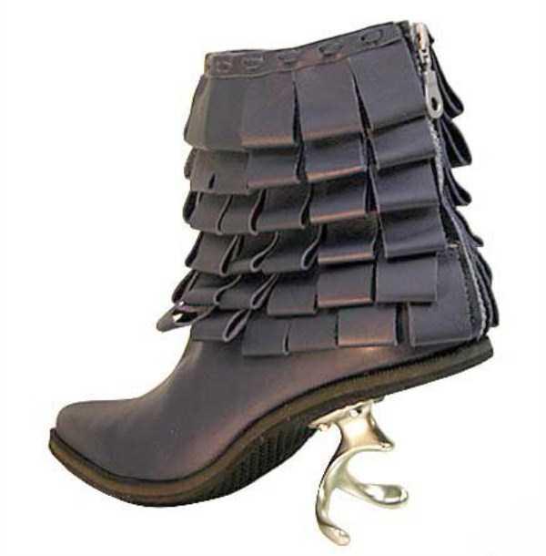 weird-strange-women-shoes (12)