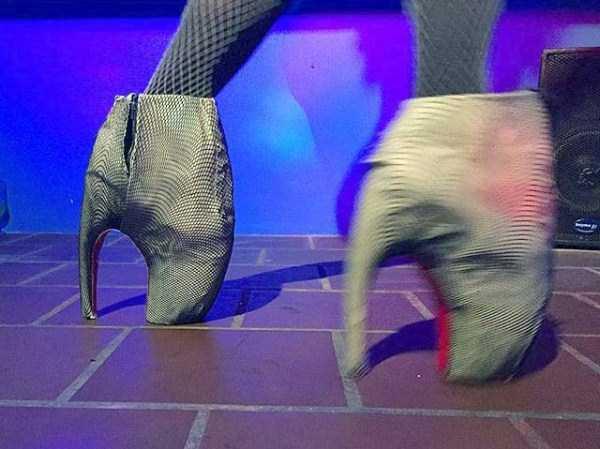 weird-strange-women-shoes (15)