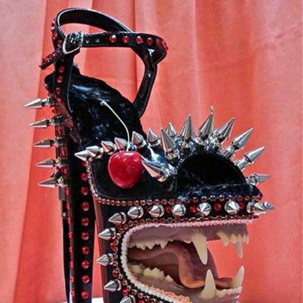 weird-strange-women-shoes (16)