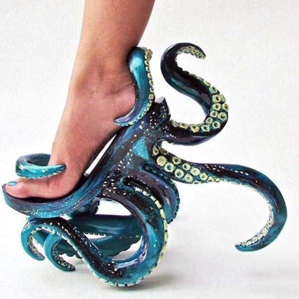 weird-strange-women-shoes (18)