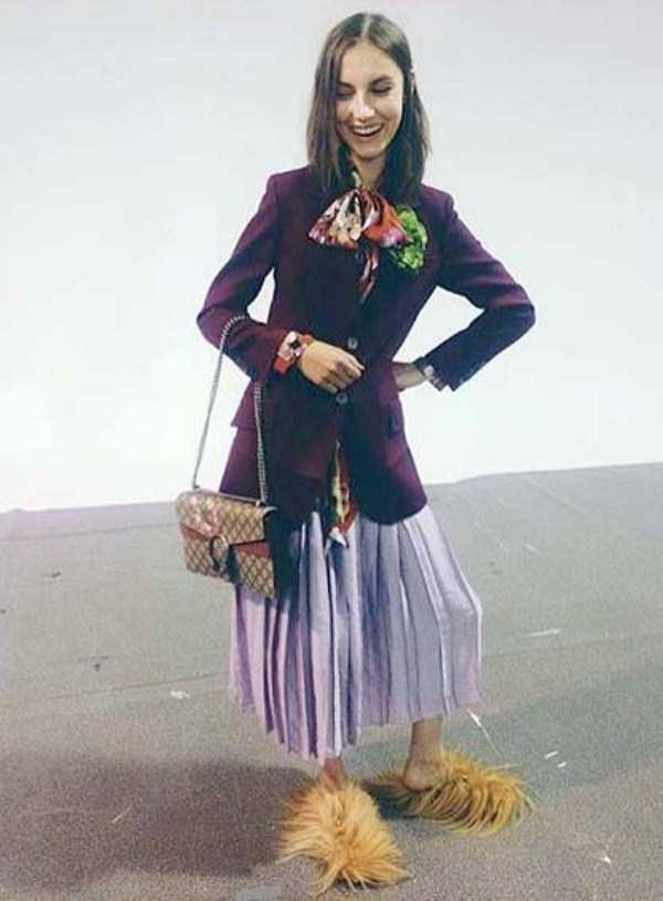 weird-strange-women-shoes (19)
