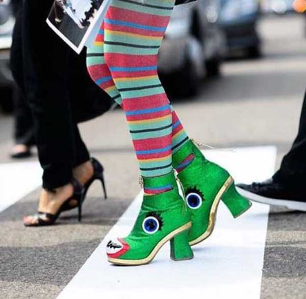 weird-strange-women-shoes (20)