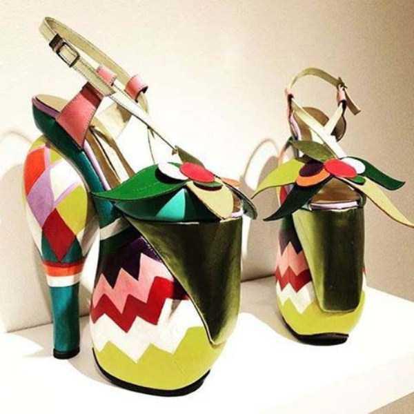 weird-strange-women-shoes (21)