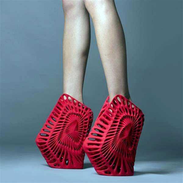 weird-strange-women-shoes (22)