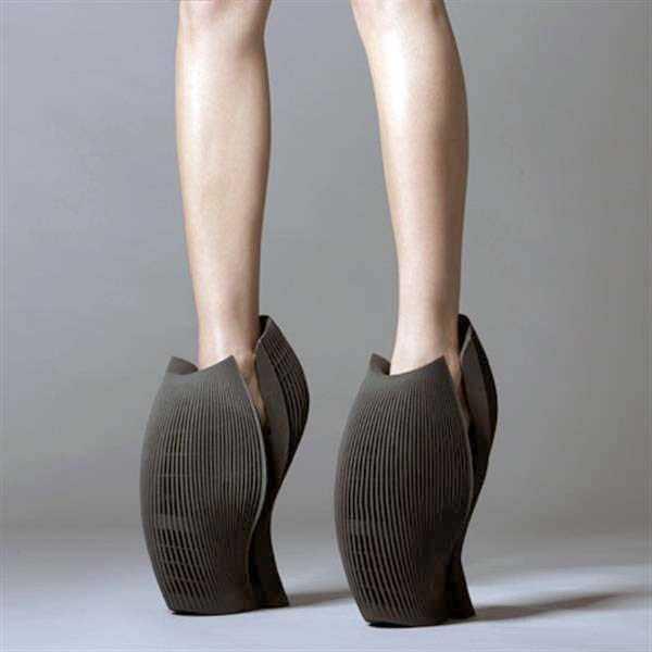 weird-strange-women-shoes (23)