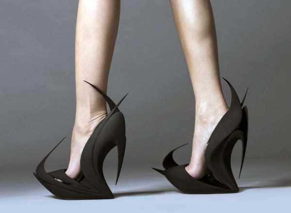 weird-strange-women-shoes (24)