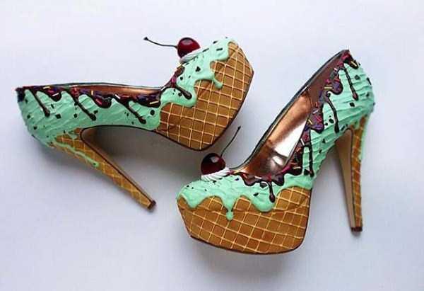 weird-strange-women-shoes (25)