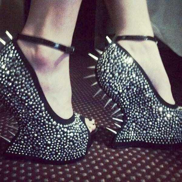 weird-strange-women-shoes (26)