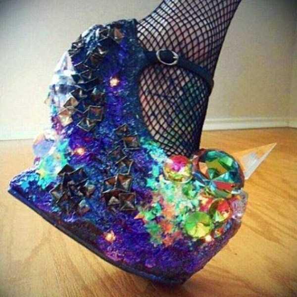 weird-strange-women-shoes (27)