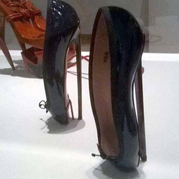 weird-strange-women-shoes (28)