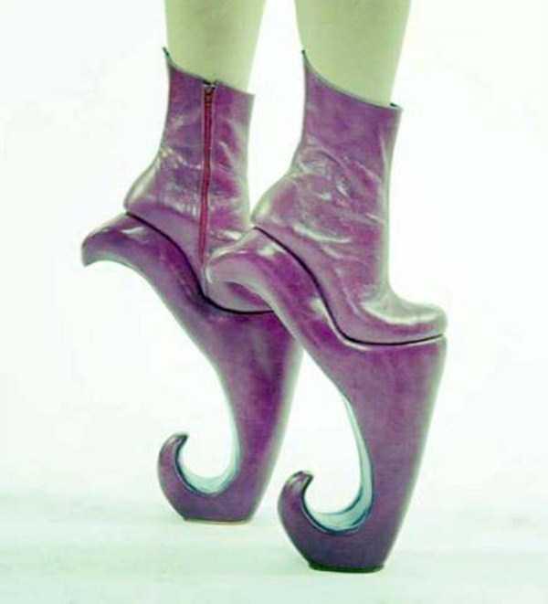 weird-strange-women-shoes (29)