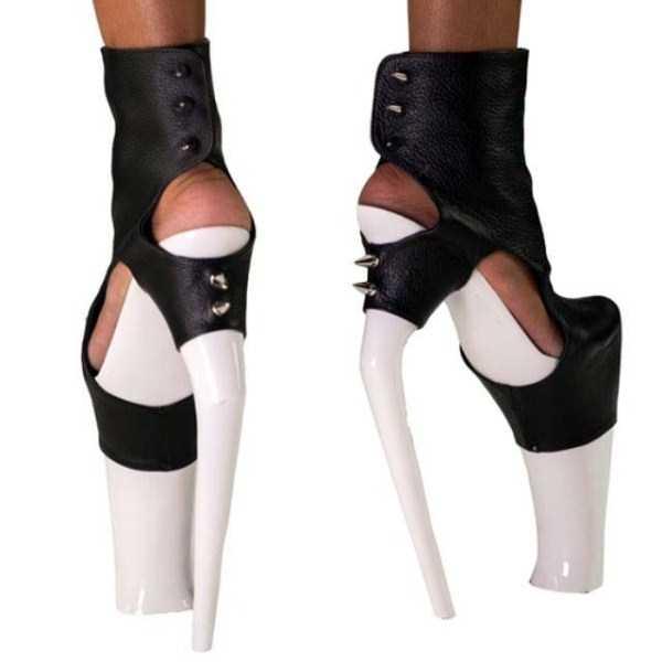 weird-strange-women-shoes (30)