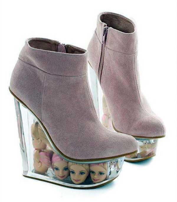 weird-strange-women-shoes (31)