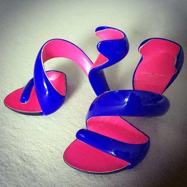 weird-strange-women-shoes (33)