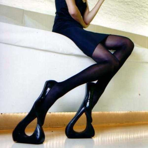 weird-strange-women-shoes (34)
