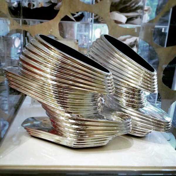 weird-strange-women-shoes (37)