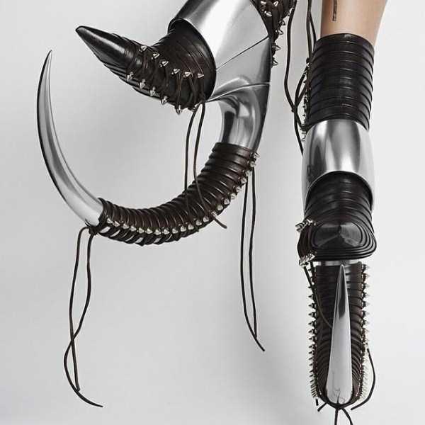 weird-strange-women-shoes (39)