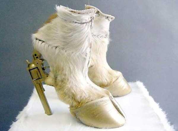 weird-strange-women-shoes (41)