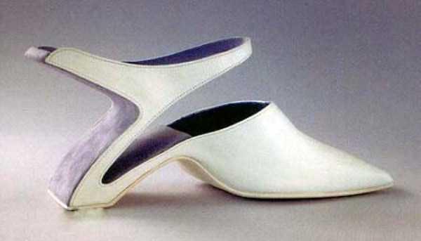 weird-strange-women-shoes (5)