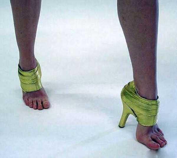 weird-strange-women-shoes (6)