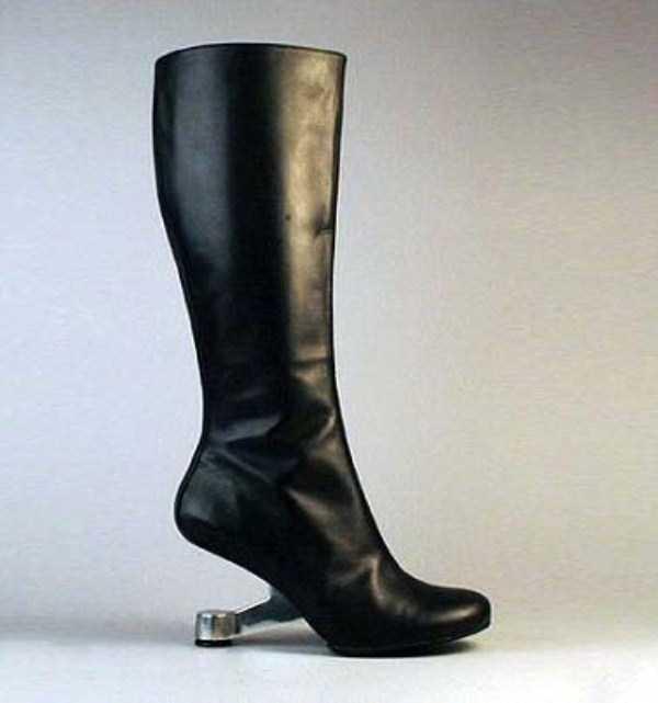 weird-strange-women-shoes (7)