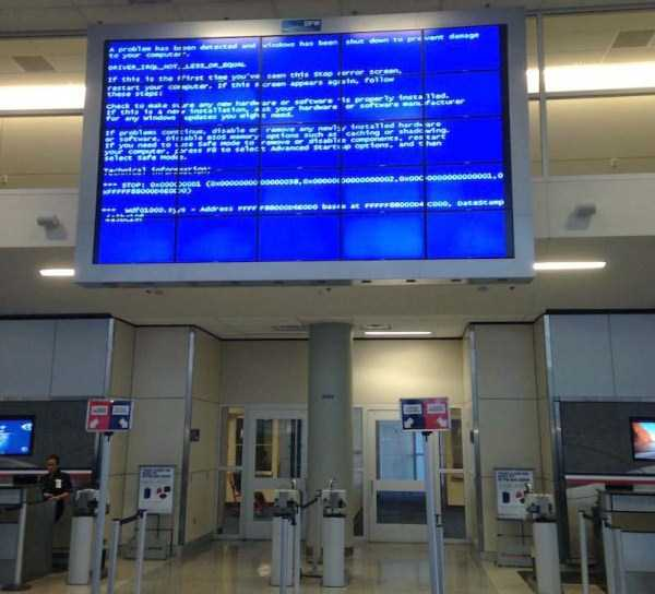 Blue-Screen-of-Death-everywhere (16)