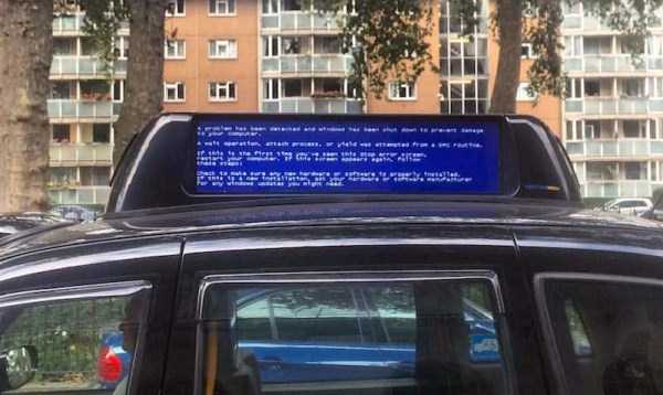 Blue-Screen-of-Death-everywhere (19)