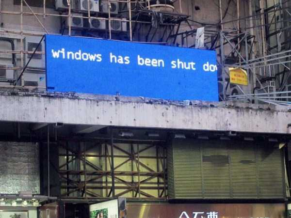Blue-Screen-of-Death-everywhere (23)