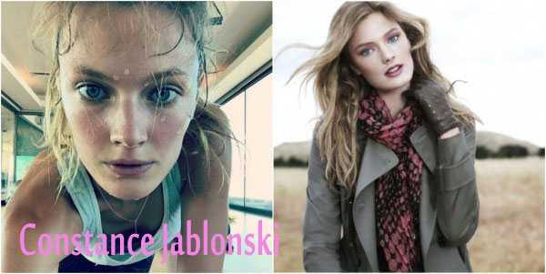 Constance-Jablonski