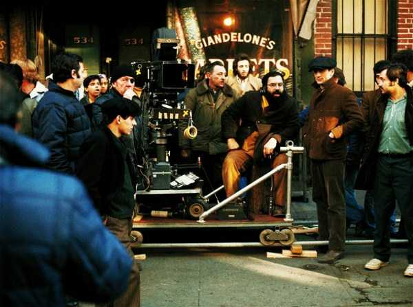 behind-the-scenes-the-godfather (1)