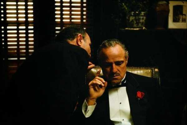 behind-the-scenes-the-godfather (12)